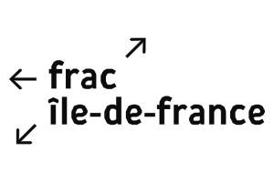 FRAC ILE DE FRANCE