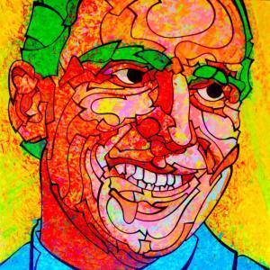 VIAN Boris