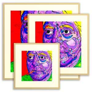 Semaj JOYCE | CBE min 50