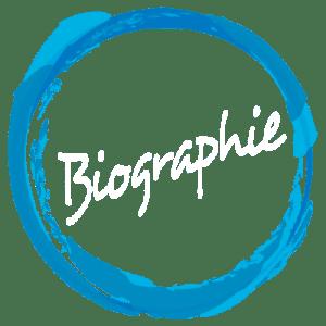 BIOGRAPHIE_FR