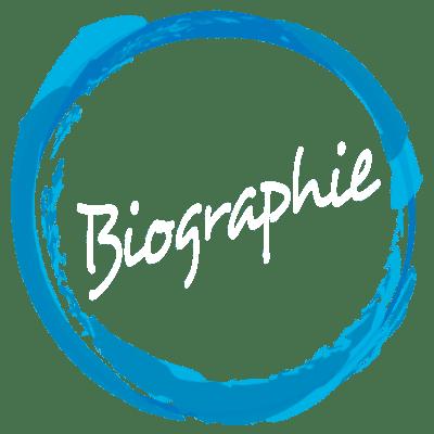 Semaj JOYCE | BIOGRAPHIE FR min 1