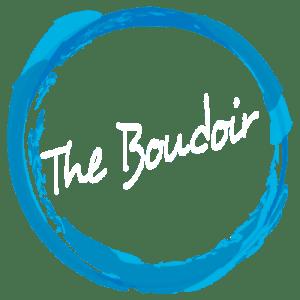 BOUDOIR_US