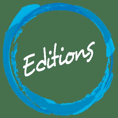 Semaj JOYCE | EDITIONS FR min