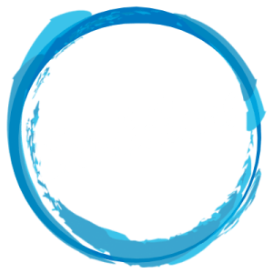EXPOSITIONS_US