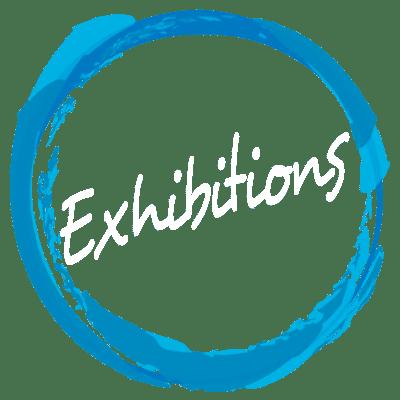 Semaj JOYCE | EXPOSITIONS US min