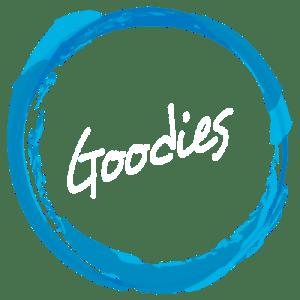 GOODIES_FR