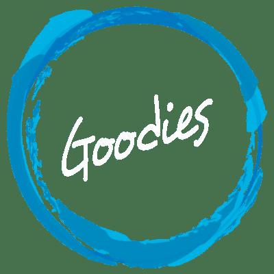 Semaj JOYCE | GOODIES FR min