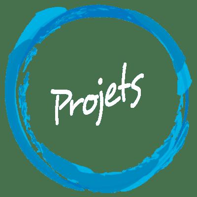 Semaj JOYCE | PROJETS FR min