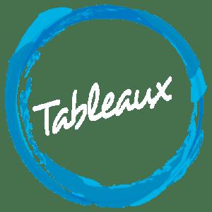 TABLEAUX_FR