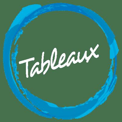Semaj JOYCE | TABLEAUX FR min