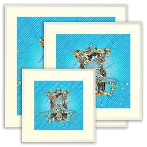 Semaj JOYCE   NORA BUBBLES 004 16 CAB min