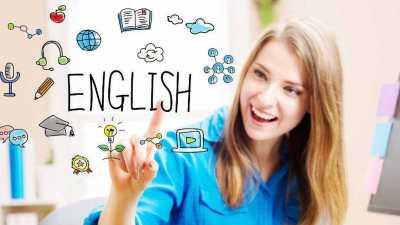 5 maneras fáciles y divertidas de aprender inglés