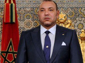 La grave enfermedad de Mohamed VI que pone en peligro su reinado