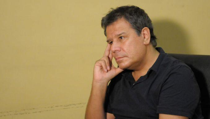 Negociaciones electorales: Facundo Manes cerca de ser el candidato radical en la Provincia