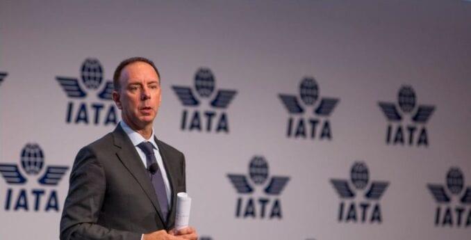 Dura respuesta de las aerolíneas al Gobierno por las restricciones  al cupo de pasajeros diarios
