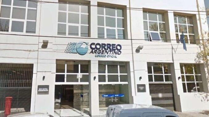 """Denuncia por el """"apremio"""" de Carlos Zannini para apurar la quiebra del Correo Argentino"""