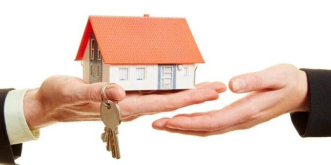 Cepo reforzado al dólar: Opciones para comprar una propiedad en Argentina