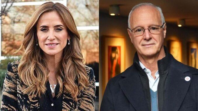 """Análisis de cierre de listas: """"Victoria Tolosa Paz y Daniel Gollán son sectarios, intolerantes y fanáticos"""""""