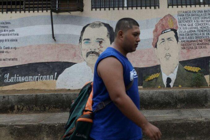 Daniel Ortega irá por la reelección en Nicaragua luego del arresto de 7 candidatos opositores