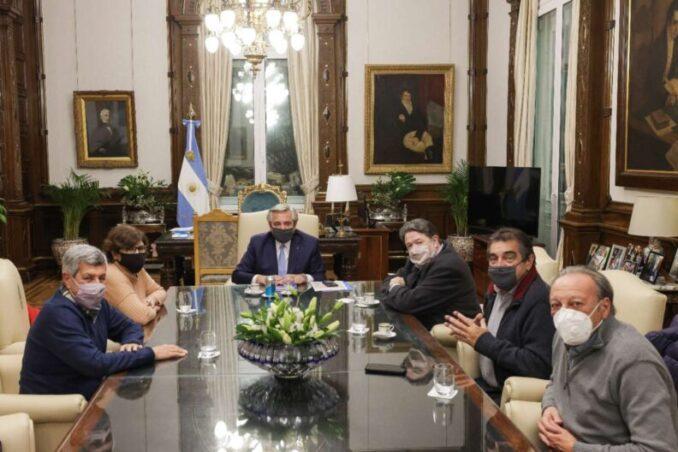 El regreso de los Patacones es la propuesta de un director del Banco Nación para financiar el gasto social