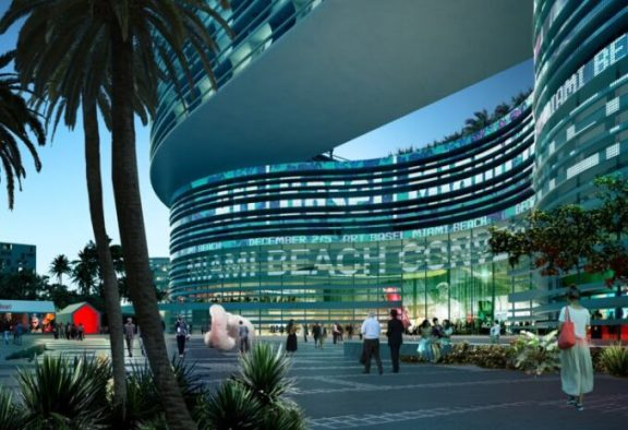 Miami: 500 ejecutivos de cruceros asistirán a la feria Seatrade