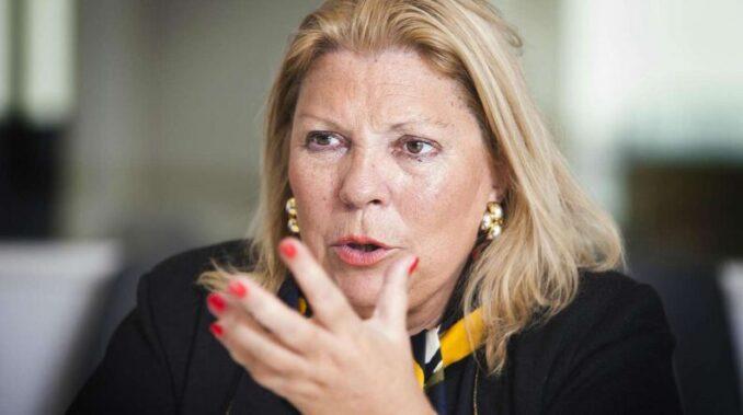 Crisis Institucional por la derrota en las PASO: Comienza una nueva historia con la fractura del Frente de Todos