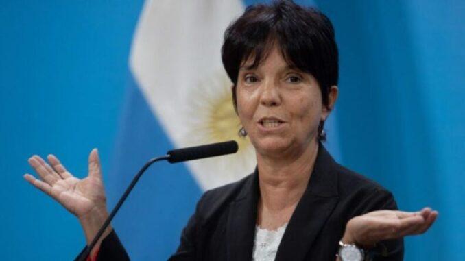 Oil Combustibles: la AFIP retiró la querella contra Cristóbal López y su socio Fabián De Sousa