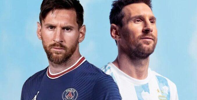 Un recorrido por los 9 partidos que jugará Messi en un mes