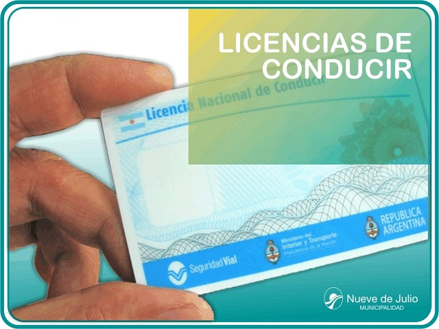 licencias-de-conducir-2