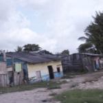 Cartagena: Locomotora del predial aplasta a la comunidad
