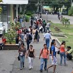 Lepra y leishmaniasis, epidemias latentes en Colombia