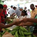 Venezuela: Prosumidores