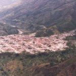 Cajamarca (Tolima): Cien años pero sin Anglo Gold Ashanti