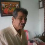 Sobre el primer alcalde comunista que tuvo Colombia