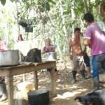 Campesinos del Guaviare solicitan su solidaridad de forma apremiante