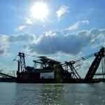 Termina etapa de arreglo directo sin acuerdo en Mineros S.A. y Operadora Minera S.A.S.