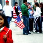 La reforma migratoria en EEUU: Algún alivio mientras sirve los intereses de empresarios