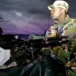 Desafueros militares, ya tradicionales en la Unión Peneya (Caquetá)