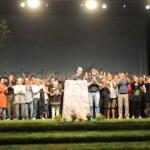 Exiliados políticos aportan al proceso de soluciones en Euskal Herria
