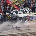 Turquía: El pueblo reclama democracia