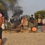 El Catatumbo resiste: trasfondo de la protesta