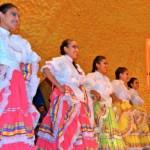 VIII Festival de las Artes por la Paz, en Tunja: Canto a la vida
