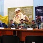 La llave de la paz: Entre los diálogos y las concesiones