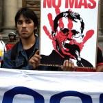 Álvaro Uribe, el señor de la guerra