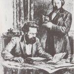 1840-1850 (II): Alemania, la cuestión económica