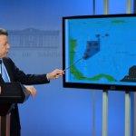 Santos y el fallo de La Haya: Dosis reeleccionista