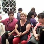 Soacha: Mujeres por la paz