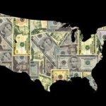 Economía en crisis: El rifirrafe presupuestal en Estados Unidos