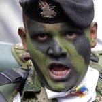 El fallo de la Corte sobre el fuero militar: Golpe al militarismo
