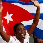 El bloqueo económico a Cuba: Un crimen contra la humanidad